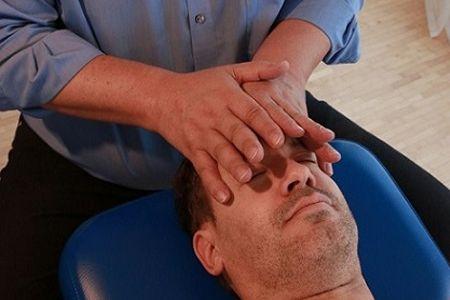 Osteopathische Techniken (Strukturell & Viszeral & Craniosacral) in Affoltern am Albis