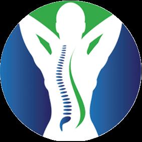 Praxis für Osteopathie & Wirbelsäulenvermessung Holger Schmidt in Affoltern am Albis